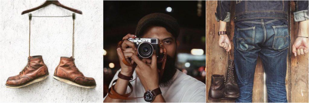 Our Favorite Instagrammers - @johanmalik80